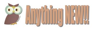 https://landofstamping.files.wordpress.com/2015/05/ad81b-anything2bnew.png?w=324&h=105